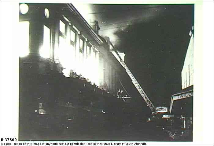 B37809_Moores_store_fire