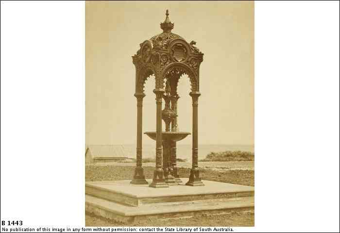 B1443_fountain_Glenelg