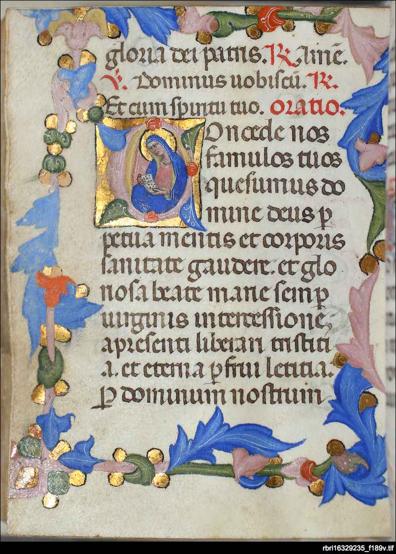 Virgin_of_Humility_folio_189v